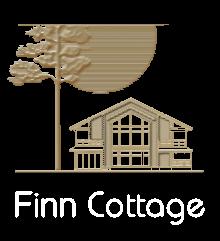 Finn Cattage